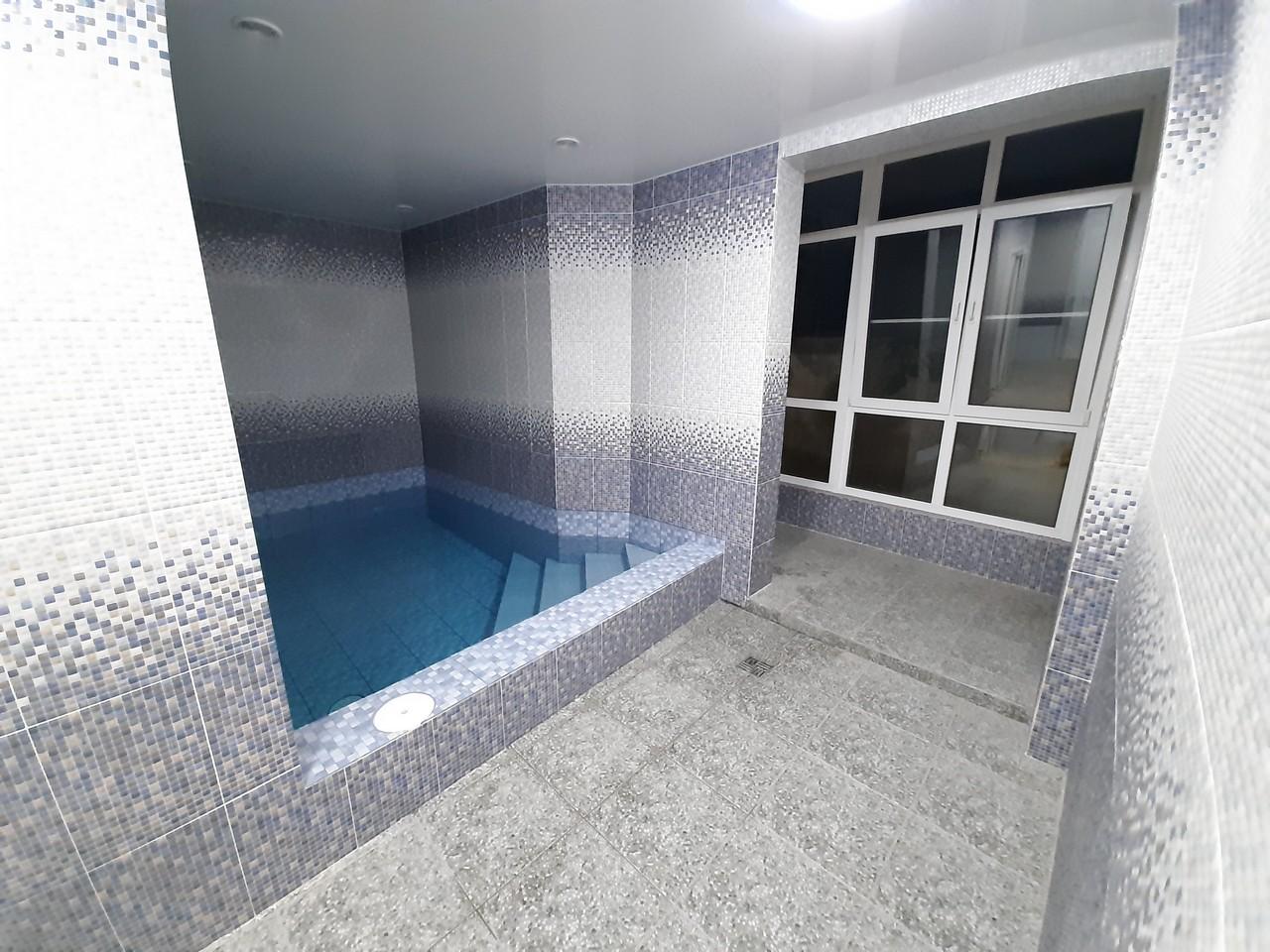 Pool00003