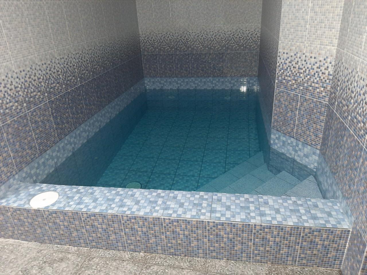 Pool00004